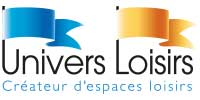 logo-univers-loisirs